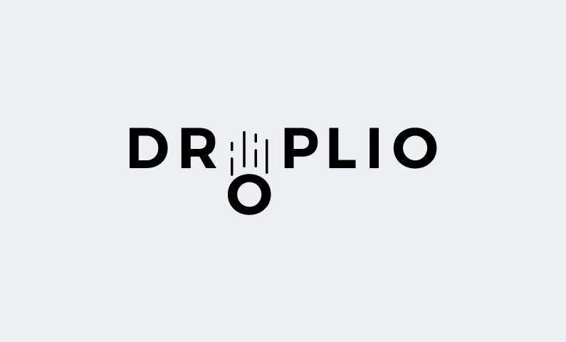 Droplio