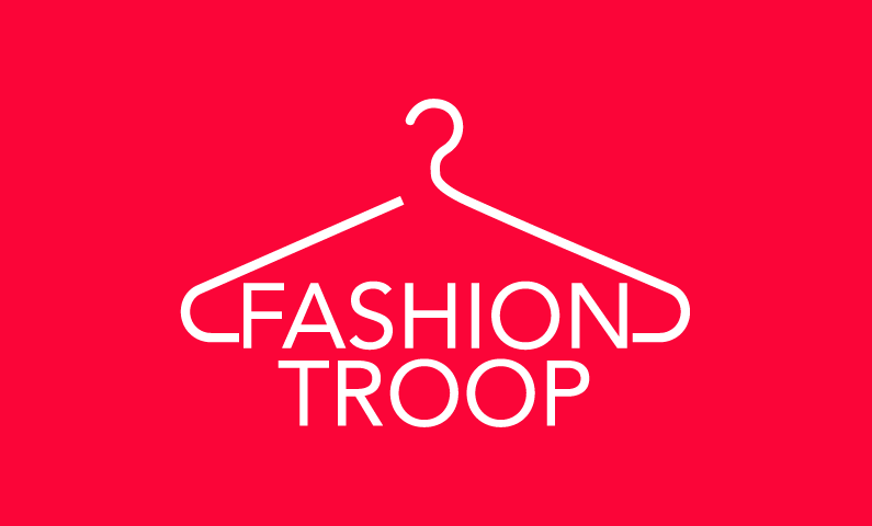 Fashiontroop - Fashion product name for sale