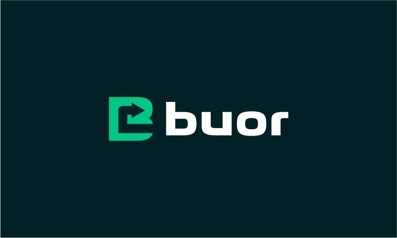 Buor - Finance company name for sale