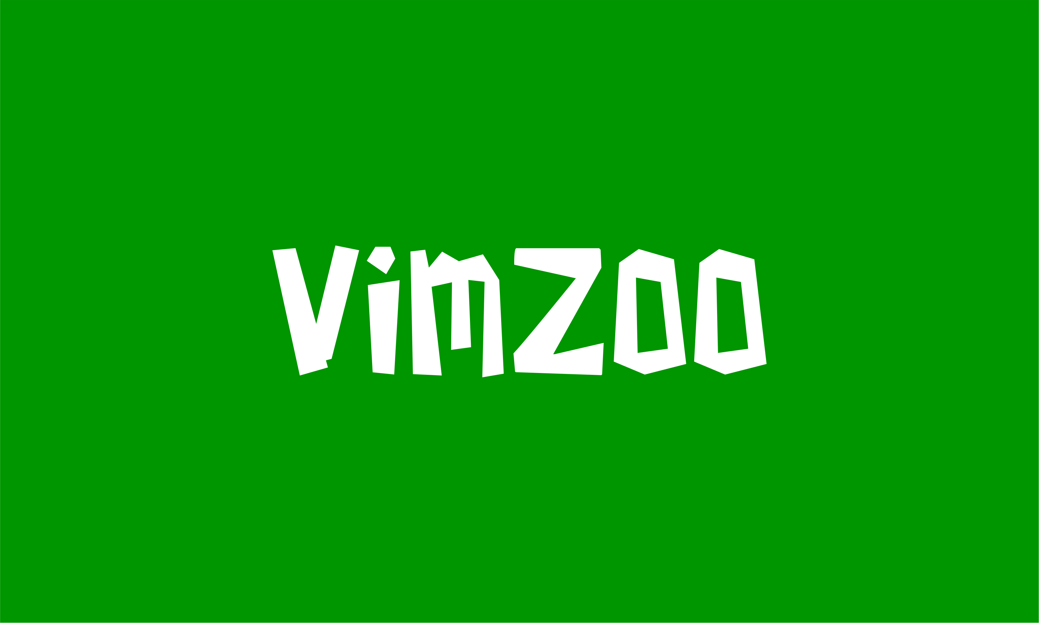 Vimzoo