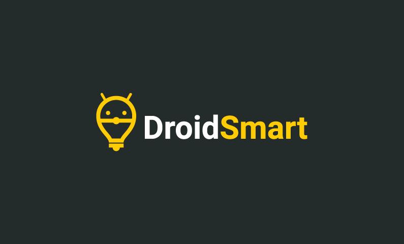 Droidsmart