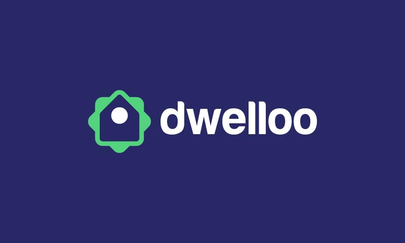 Dwelloo