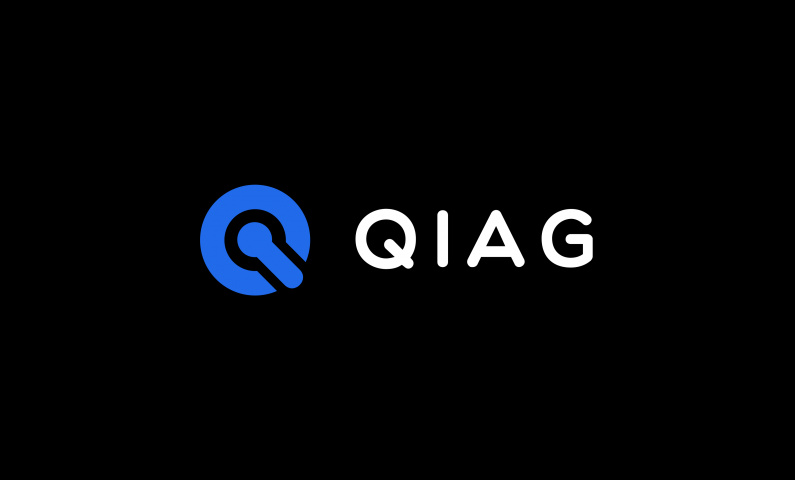 Qiag - Abstract 4-letter domain