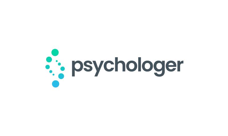 Psychologer