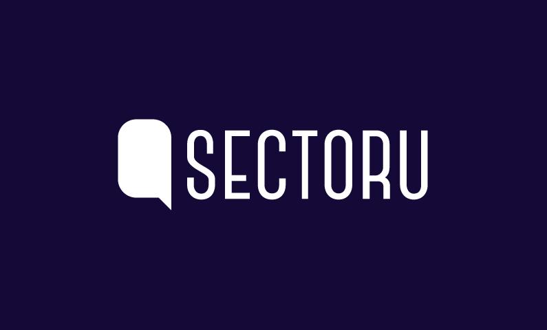 Sectoru
