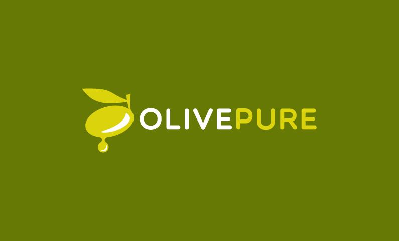 Olivepure