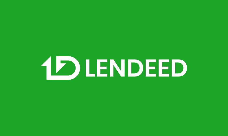 Lendeed