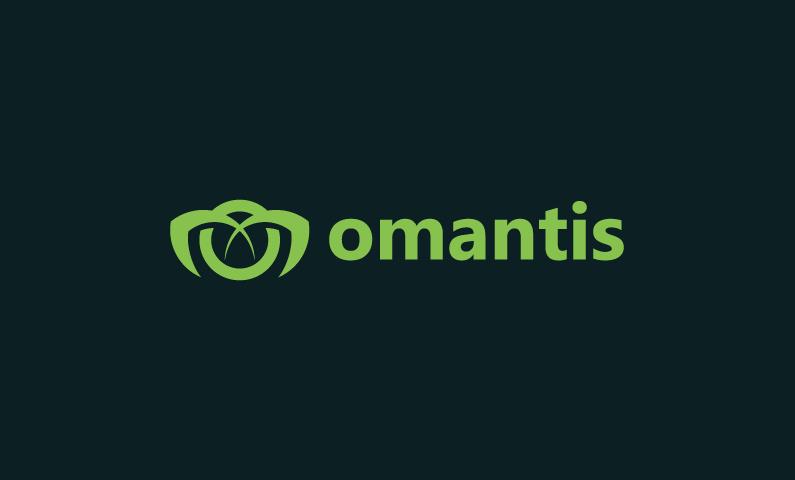 Omantis