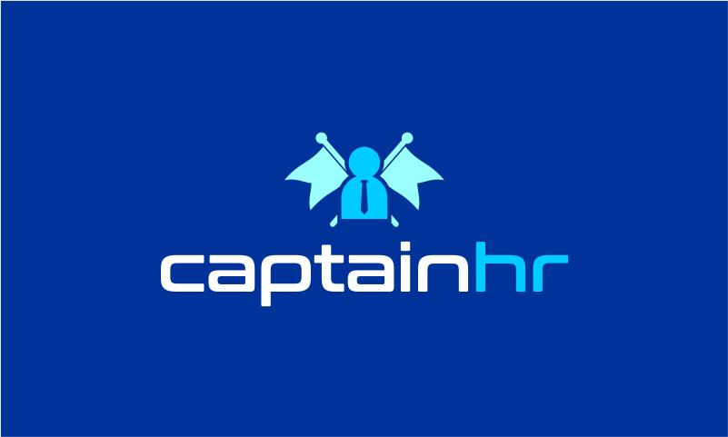 Captainhr