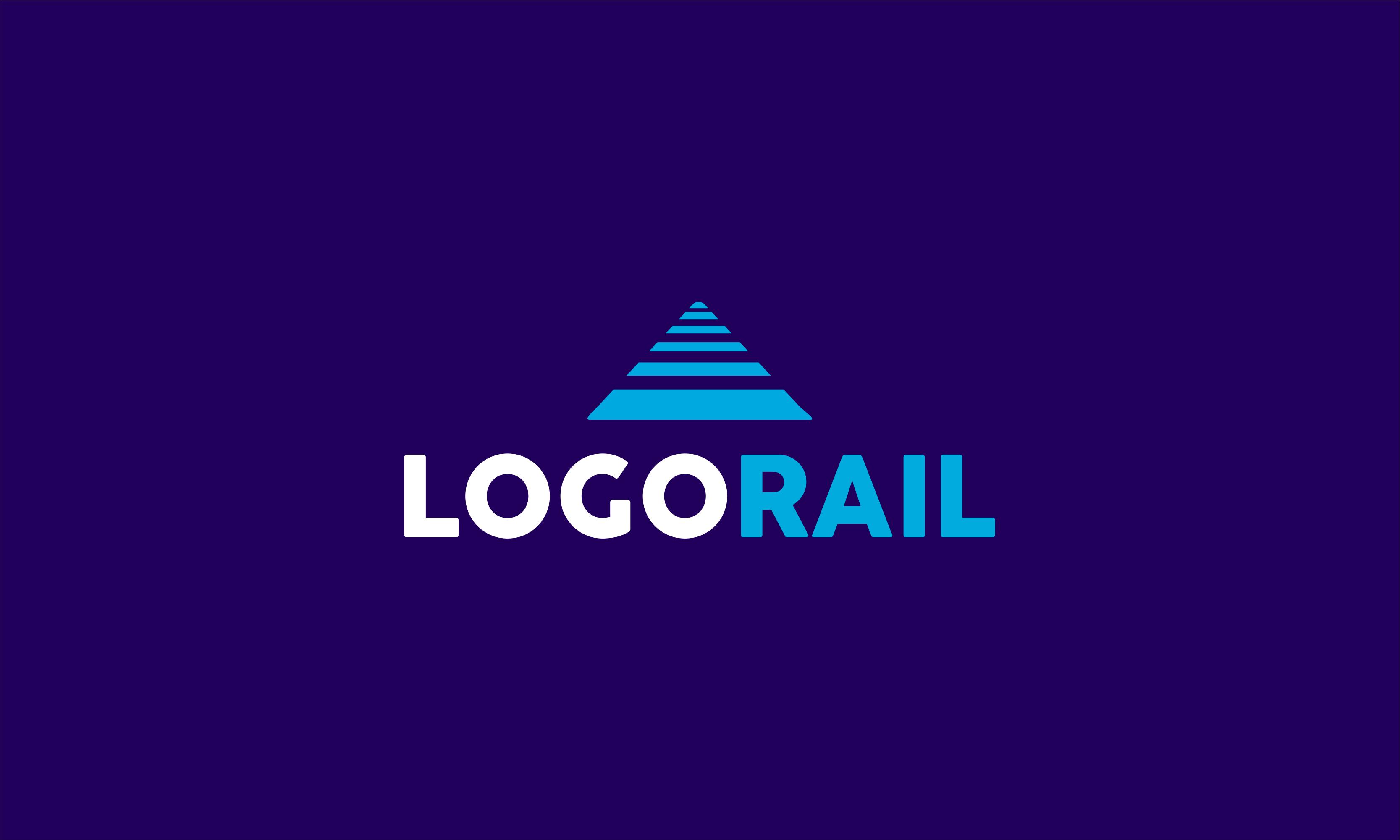Logorail