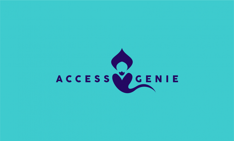 Accessgenie - Access all areas