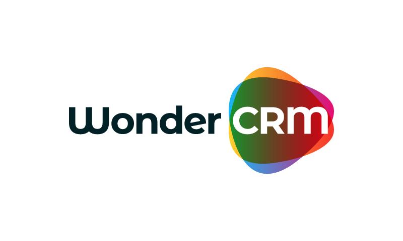 Wondercrm