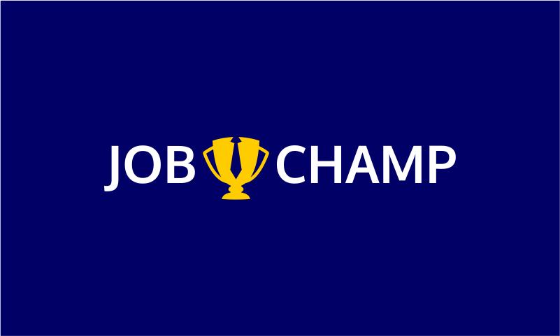 Jobchamp