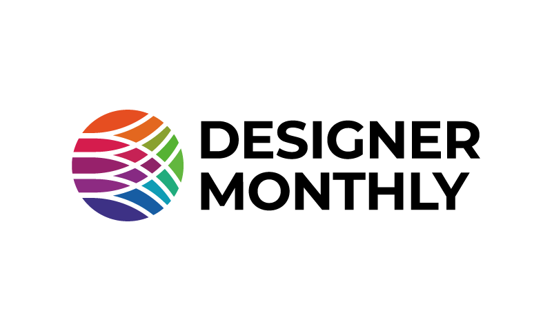 Designermonthly - Business startup name for sale