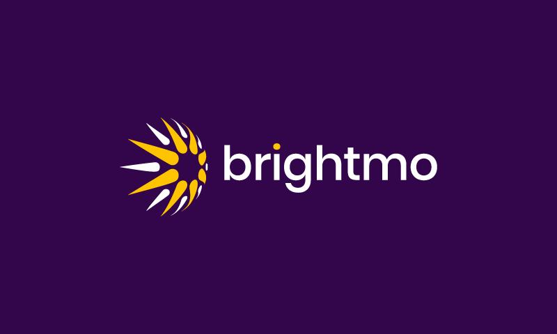 Brightmo