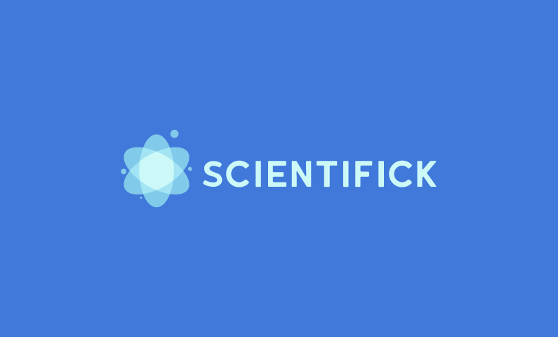Scientifick
