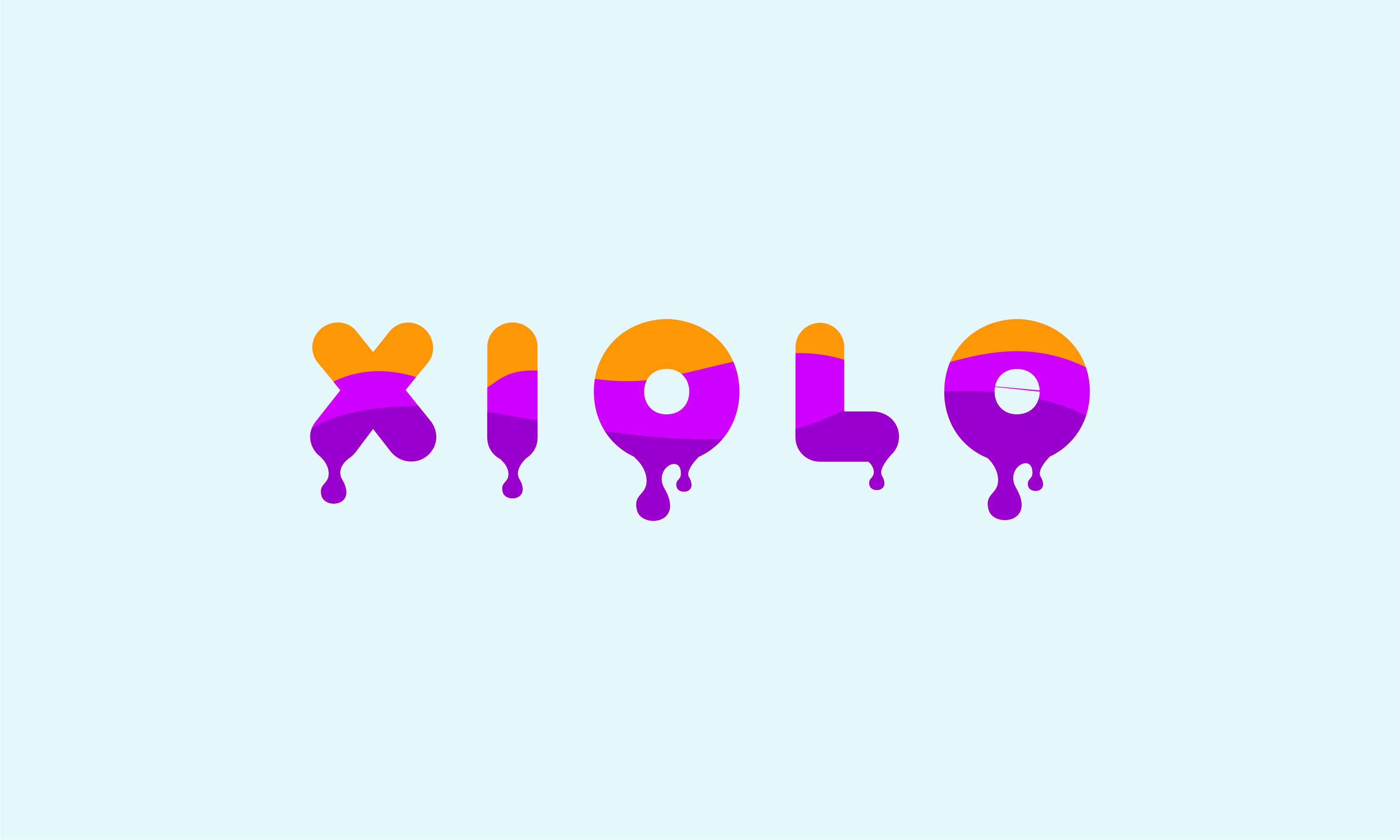 Xiolo