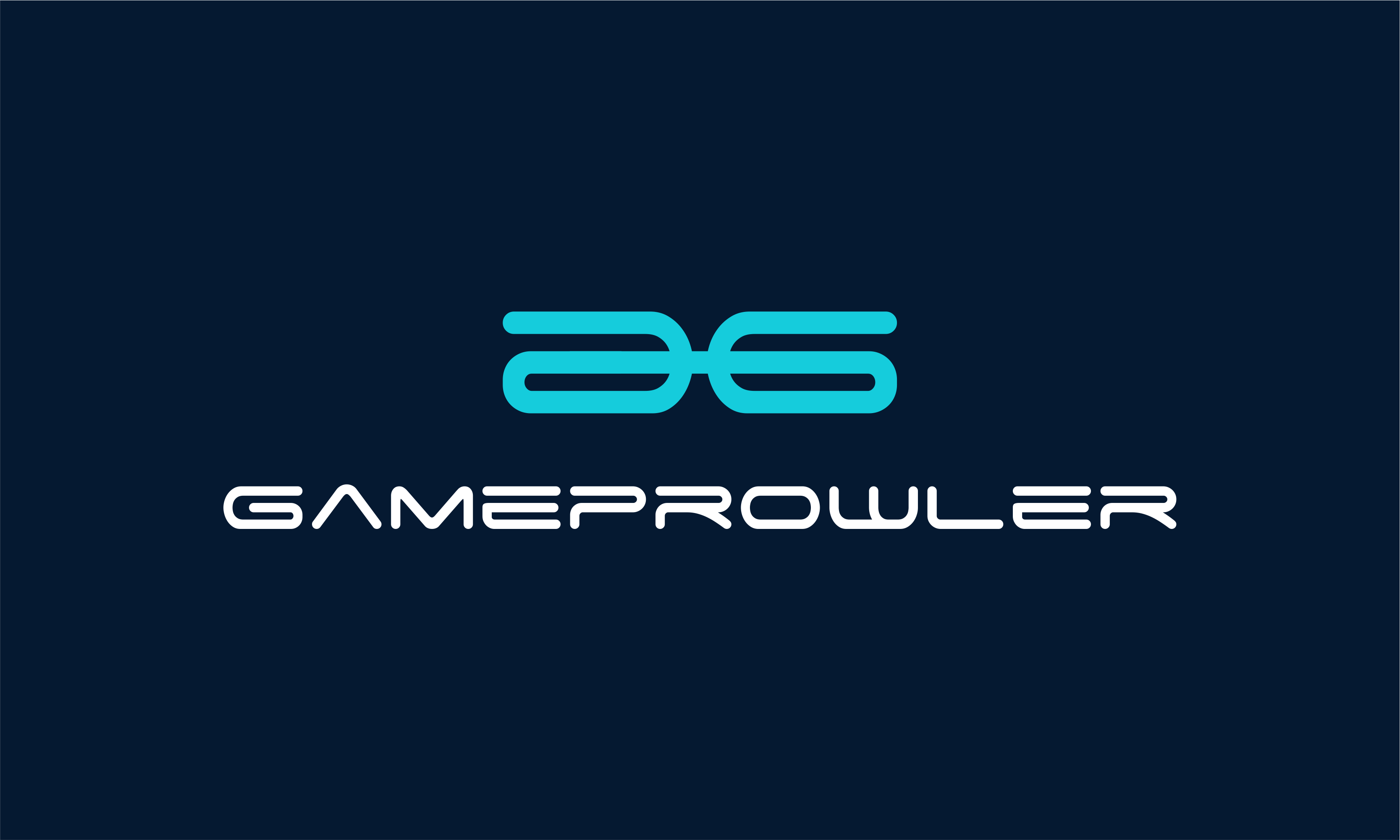 Gameprowler