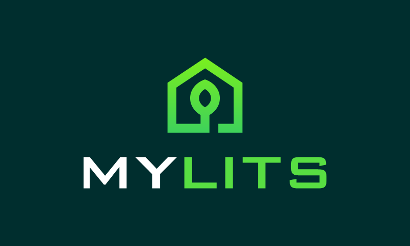 Mylits - Retail business name for sale