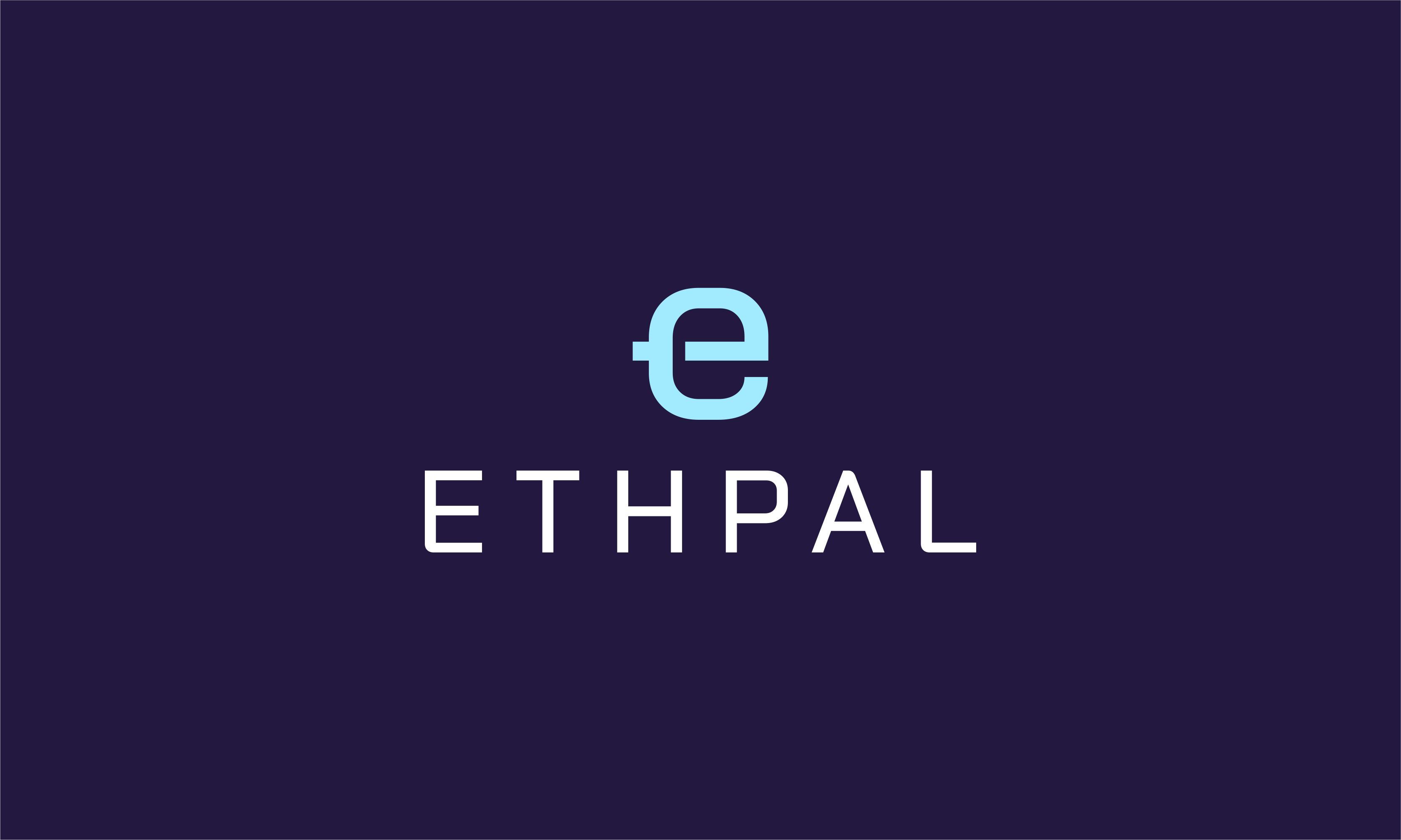 Ethpal