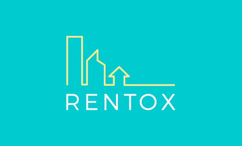 Rentox