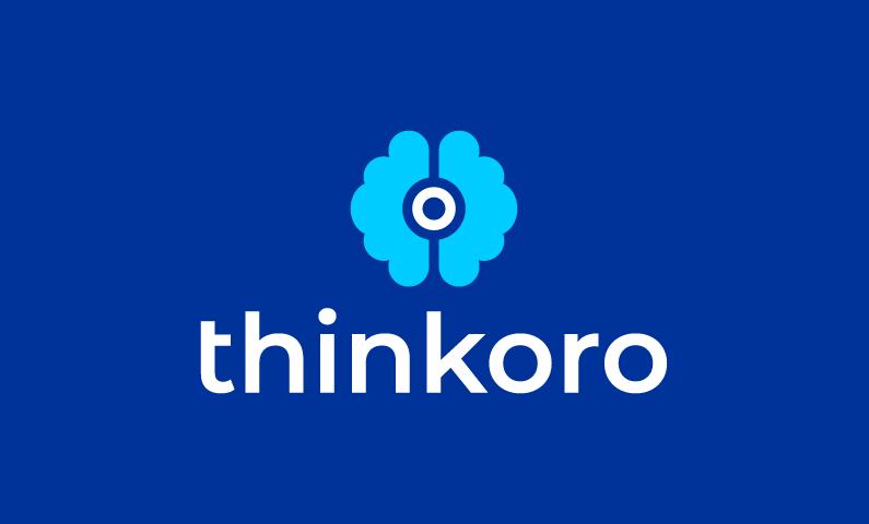 Thinkoro