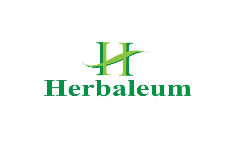 Herbaleum