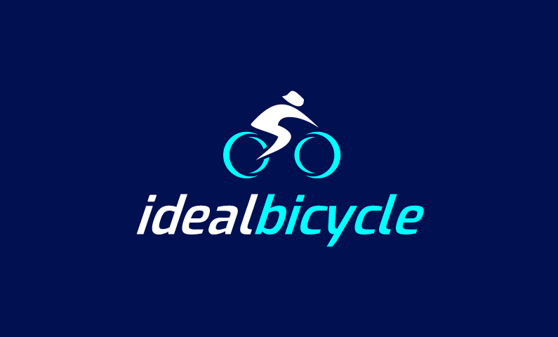 Idealbicycle