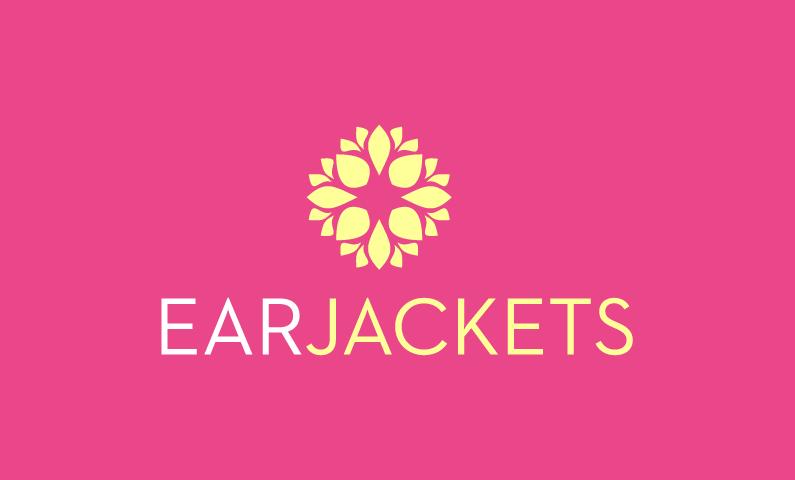 Earjackets