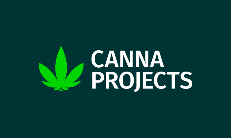 cannaprojects.com