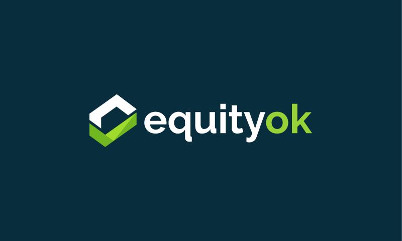 Equityok