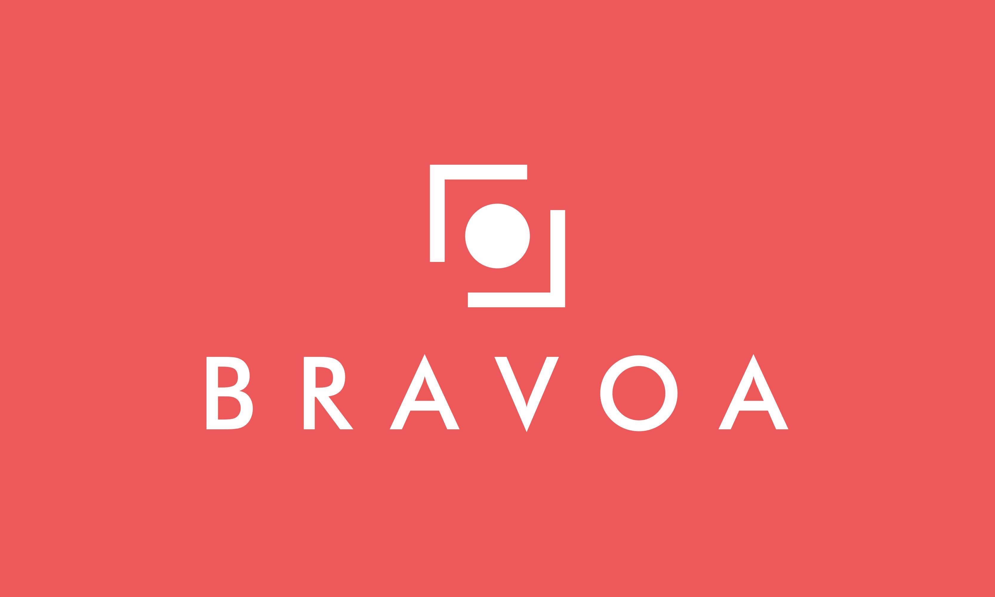 Bravoa