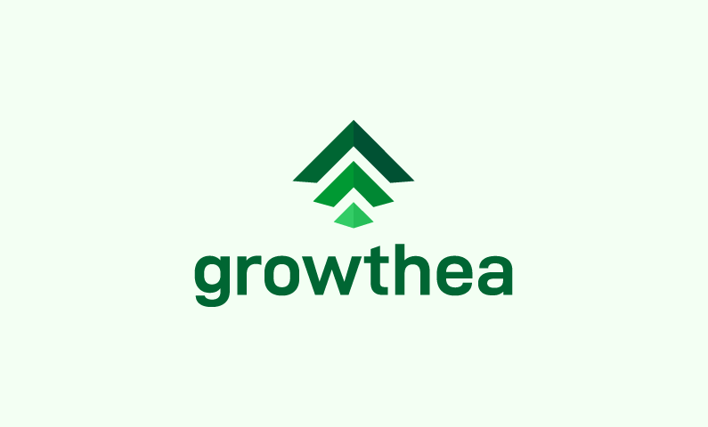 Growthea - Farming product name for sale