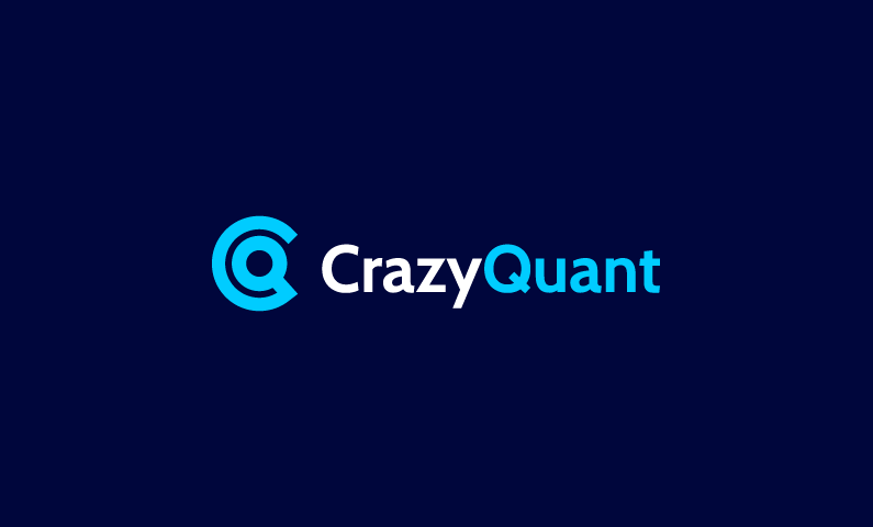 Crazyquant