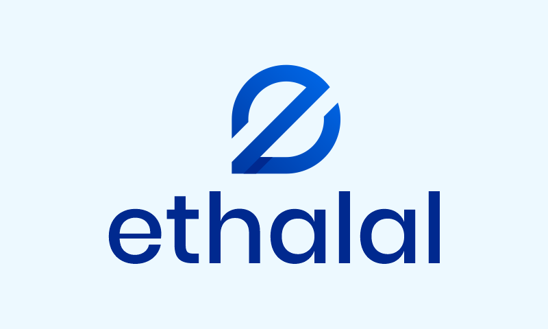 Ethalal - Technology business name for sale
