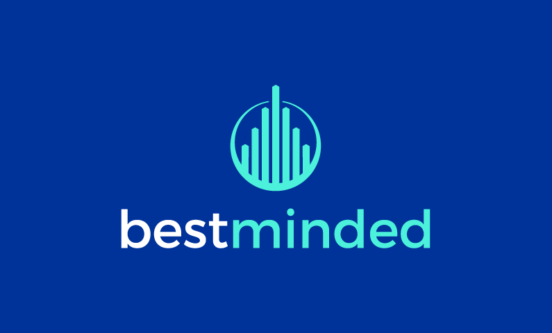 Bestminded