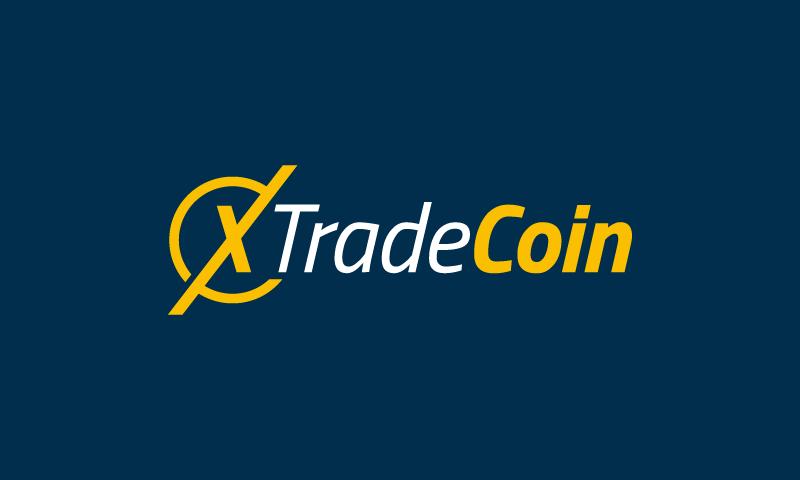 xtradecoin.com