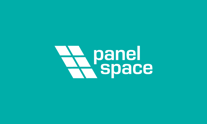 Panelspace