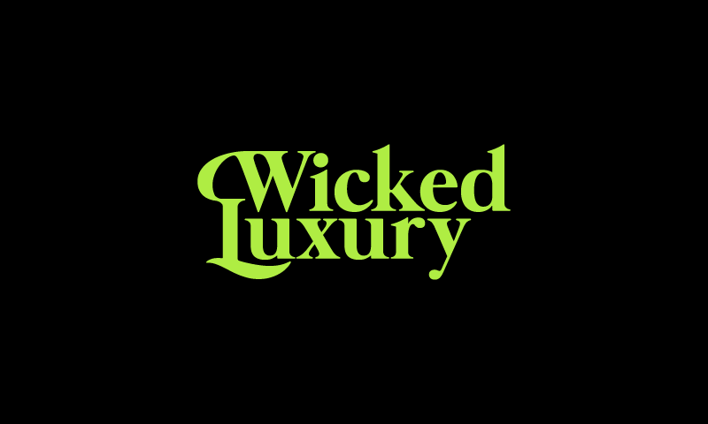 Wickedluxury