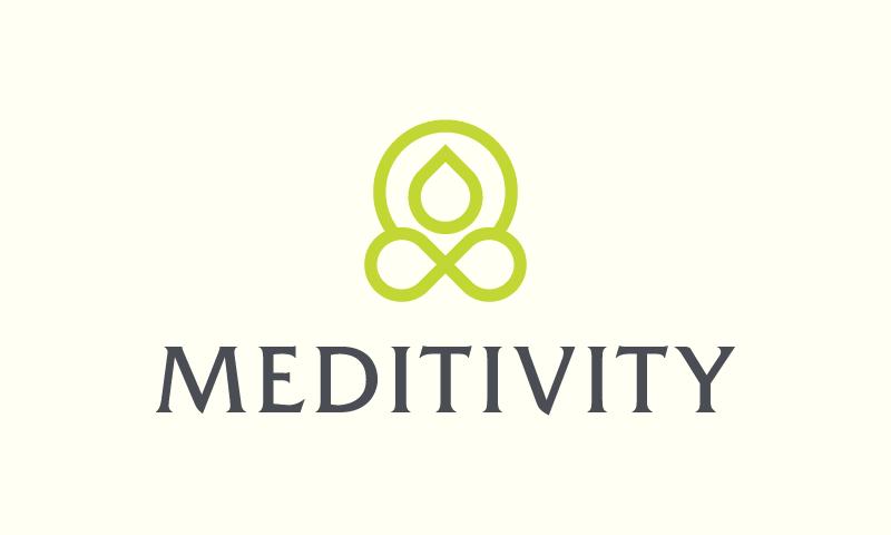 Meditivity