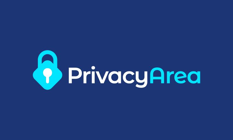 Privacyarea