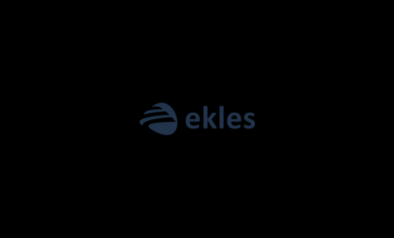 Ekles - Business product name for sale