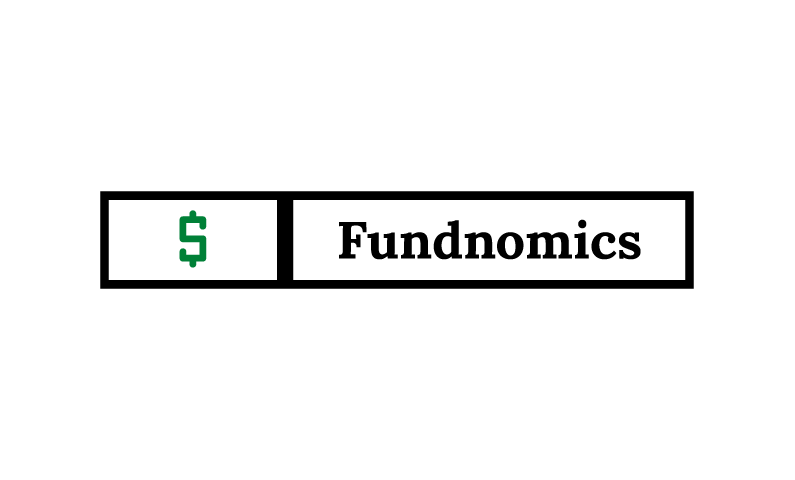 Fundnomics - Investment brand name for sale