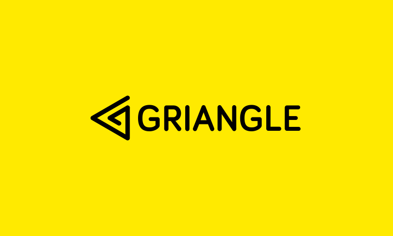Griangle