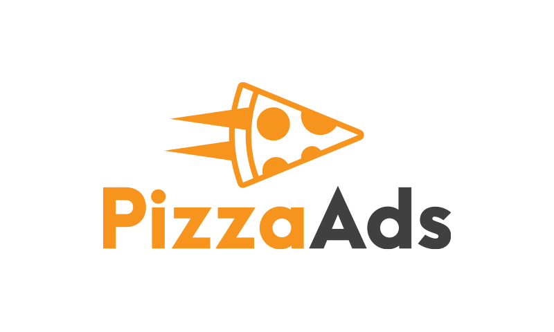 Pizzaads - Retail product name for sale
