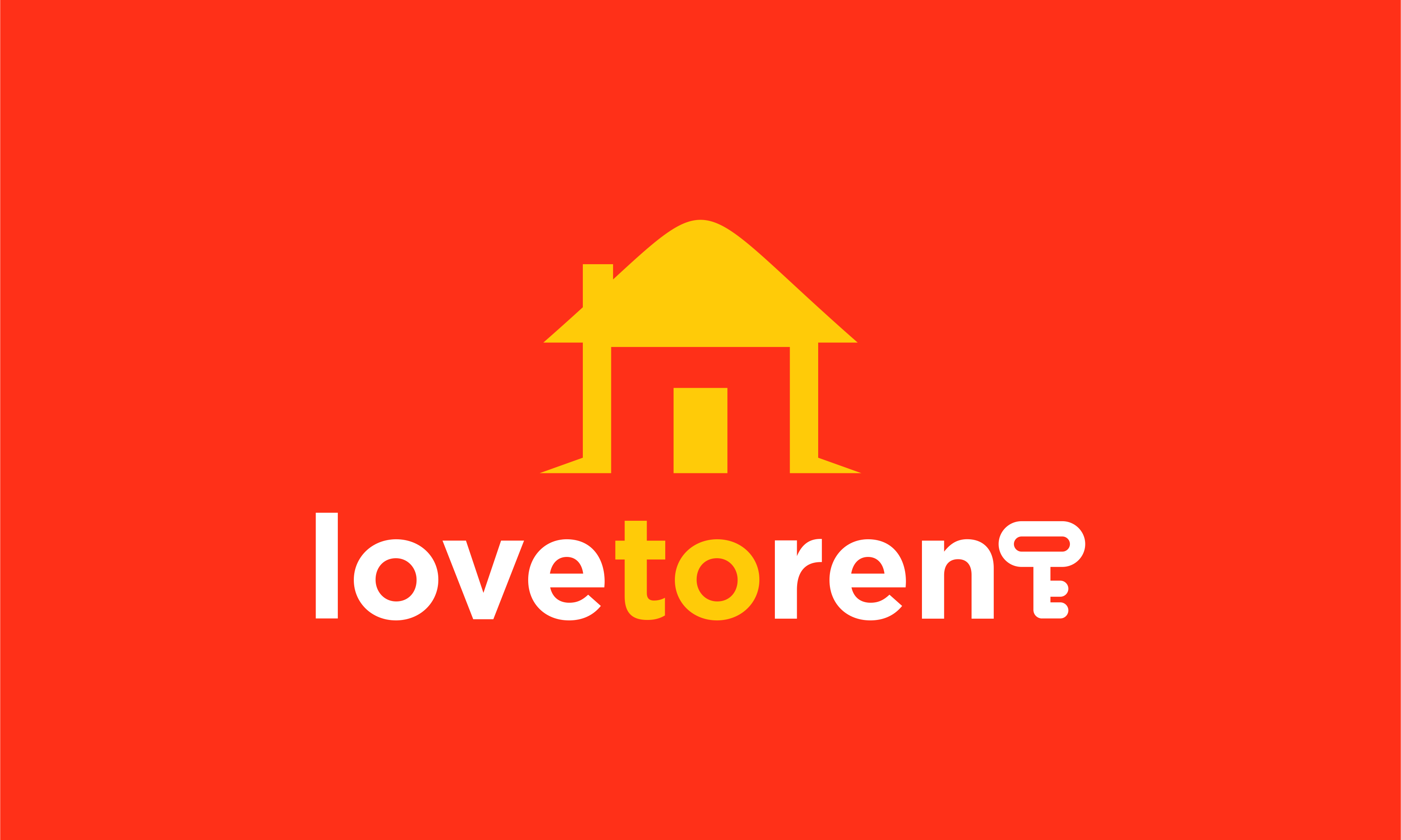 Lovetorent