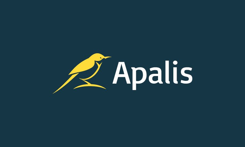 Apalis - Possible business name for sale