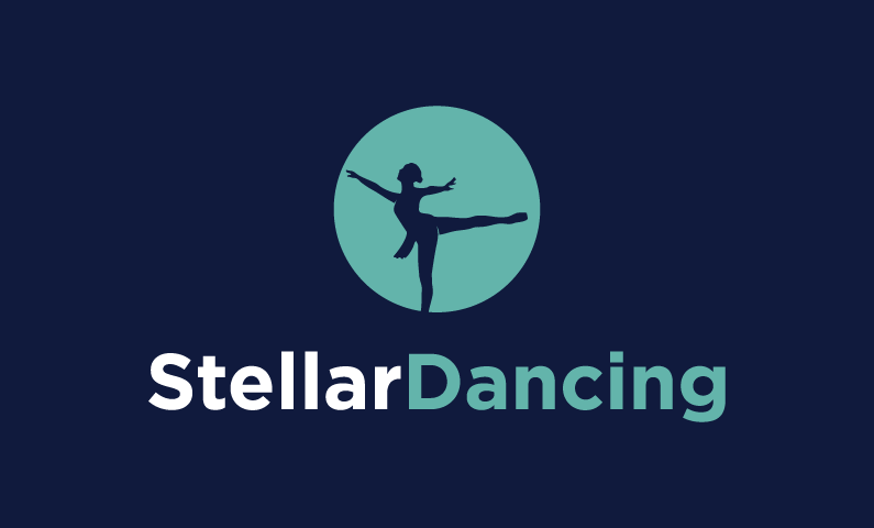 Stellardancing - Modern brand name for sale