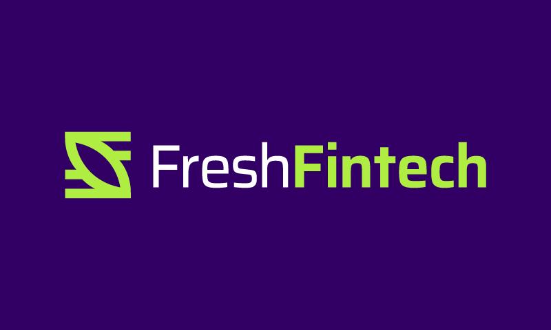 FreshFintech