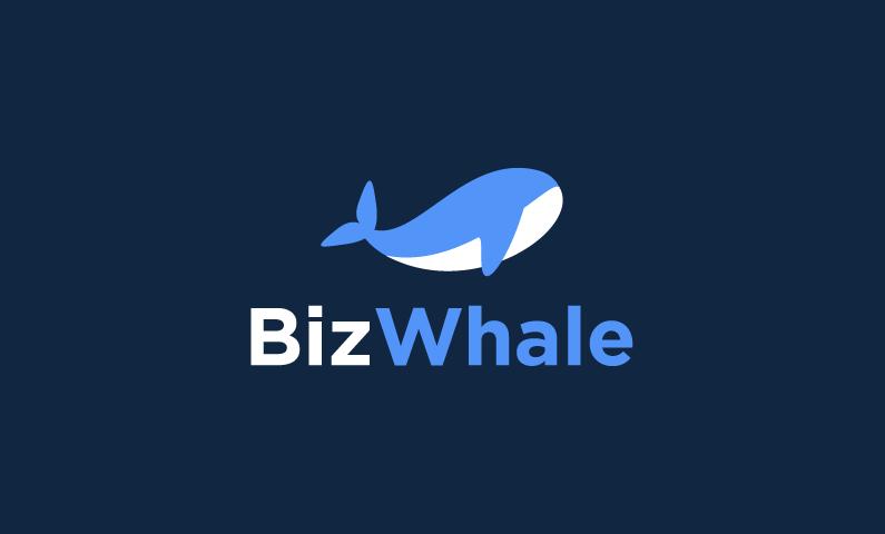 Bizwhale